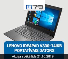 Lenovo Ideapad V330