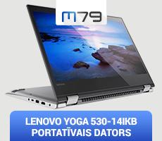 yoga530