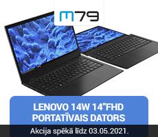 Lenovo 14W 14