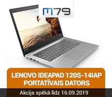 Lenovo Ideapad 120s