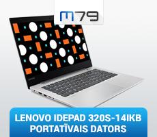 ideapad320s