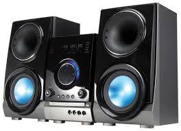 Audio Mūzikas centri