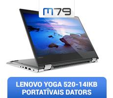 yoga520