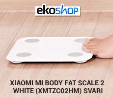 xiaomi-scale