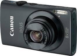 Foto, Video Digitālās kameras