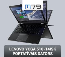 yoga510