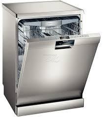 Iebūvējamā sadzīves tehnika Trauku mazgājamās mašīnas