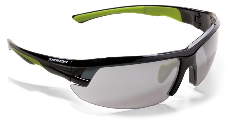 Velosipēdu piederumi Riteņbraucēju saulesbrilles