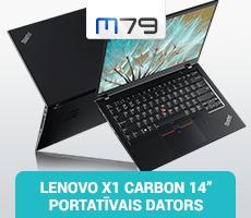 lenovox1carbon