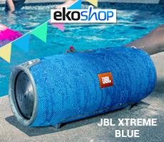 jbl-blue