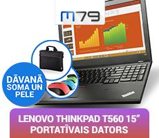 thinkpadT560
