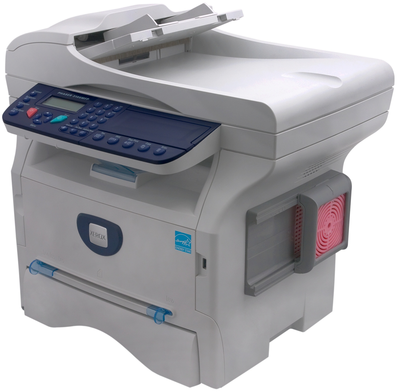 Biroja tehnika Printeri (Lāzera, Tintes, Multi, u.c)