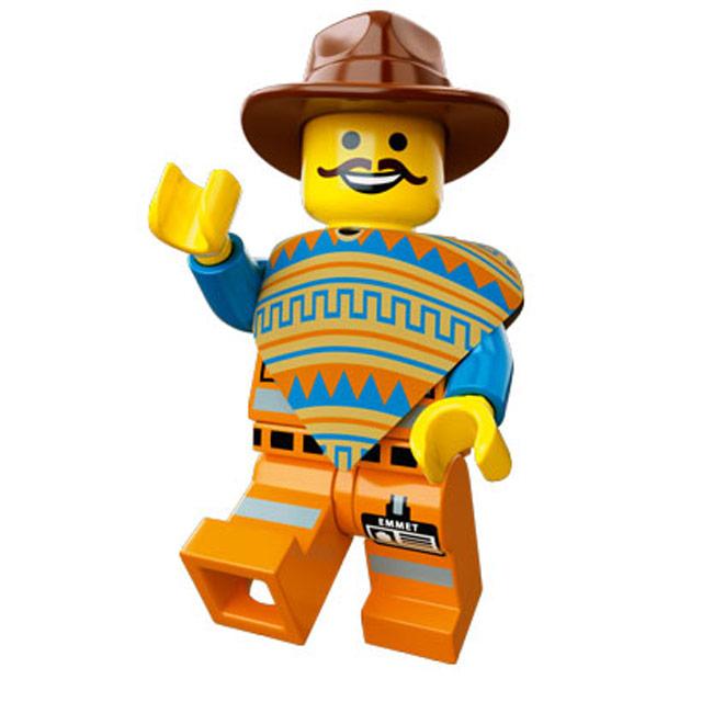 Rotaļlietas, Spēles LEGO