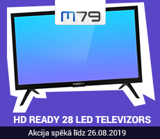 HD Ready LED TV