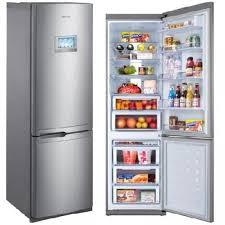 Lielā Sadzīves tehnika Ledusskapji