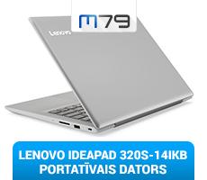 ideapad32015