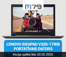 Lenovo Ideapad V320