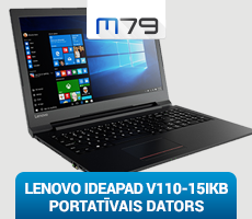 ideapadV110