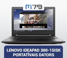 ideapad300