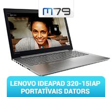 ideapad320