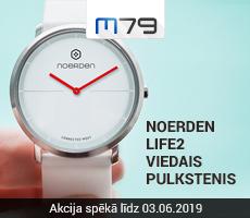 Noerden Life2