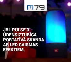 jbl-pulse