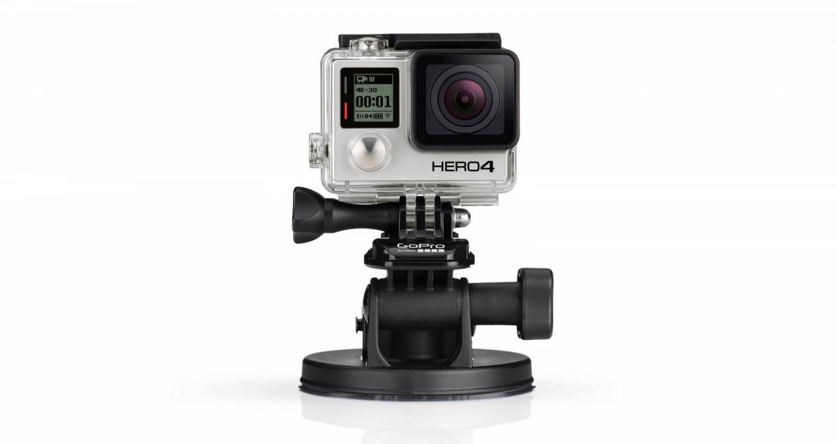 Foto, Video Sporta kameras