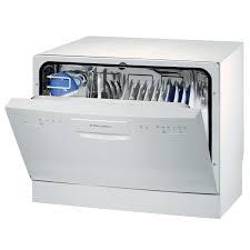 Lielā Sadzīves tehnika Trauku mazgājamās mašīnas