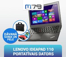 ideapad110