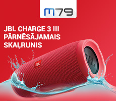 jbl-red