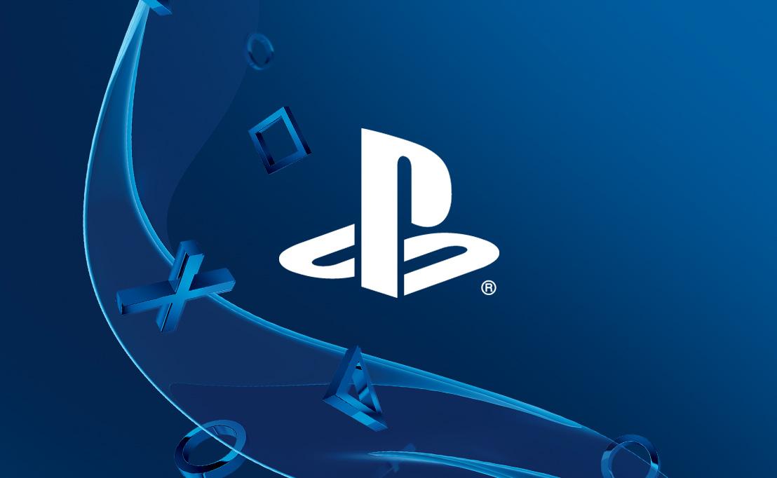 Spēļu konsoles un aksesuāri PlayStation spēles