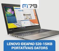 ideapad520