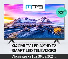 Xiaomi LED TV