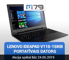 Lenovo Ideapad V110