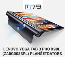 tab3pro