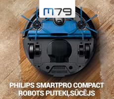 philips-robot