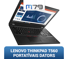 thinkpad560