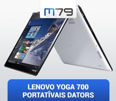 yoga700