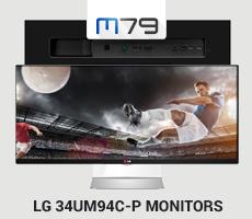 lg-monitors