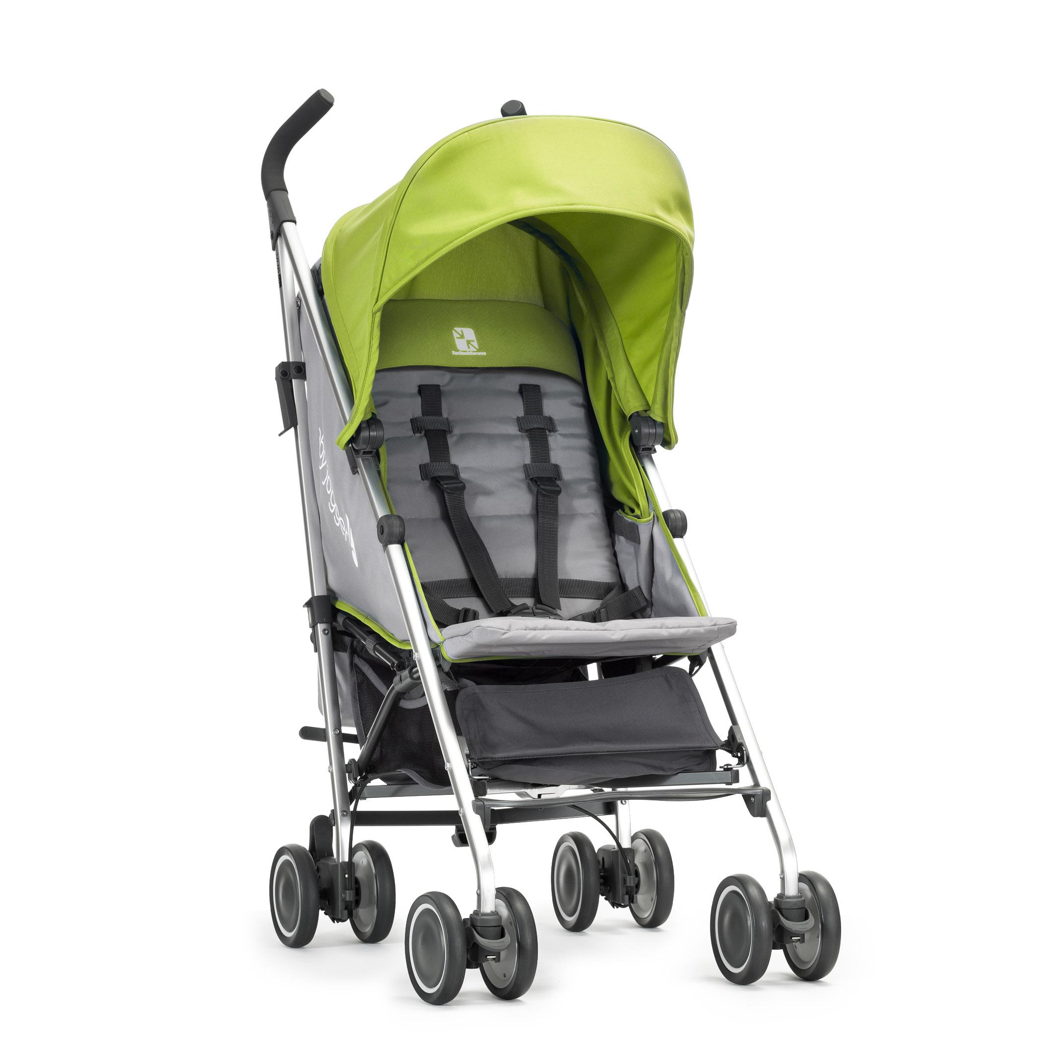 Preces māmiņai, mazulim Bērnu ratiņi